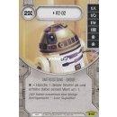 042 R2-D2 + Würfel