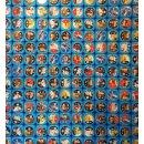 Star Wars: Destiny - Rare Pack Blau (10) - DE