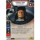 004 General Veers: Field Commander + dice