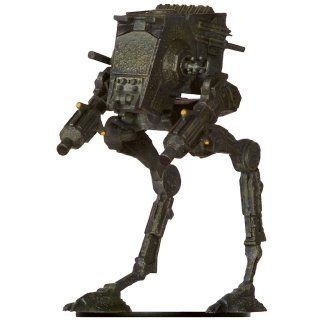 44 Wookiee Hunter AT-ST