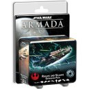 Star Wars: Armada - Rogues and Villains - Expansion Pack...