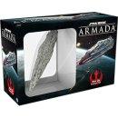 Star Wars: Armada - Home One - Expansion Pack - EN