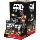 Star Wars: Destiny - Empire at War Booster Display (36) (e)