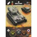 022 AMX 12 T