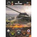 024 AMX 13 90