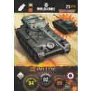 025 AMX 13 90