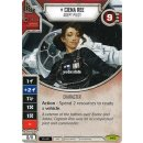 001 Ciena Ree: Adept Pilot