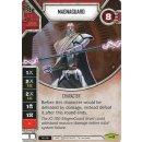 003 MagnaGuard