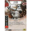 002 FN-2199: Loyal Trooper + dice