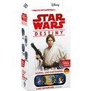 Star Wars: Destiny - Luke Skywalker - Starter-Set - DE