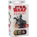 Star Wars: Destiny - Boba Fett Starter Set (e)