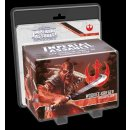 Star Wars: Imperial Assault - Wookiee-Krieger -...