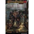 Battletech Counterattack - Battlecorps Anthology V5...