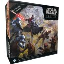 Star Wars: Legion - Grundspiel - DE