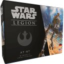 Star Wars: Legion - AT-RT - Erweiterung - DE/EN