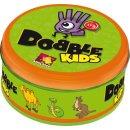 Dobble: Kids - DE