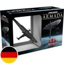 Star Wars: Armada - Profundity - Erweiterung - DE