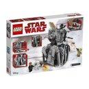 LEGO Star Wars - 75177 First Order Heavy Scout Walker