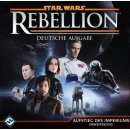 Star Wars: Rebellion - Aufstieg des Imperiums -...