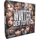 Winter der Toten - Grundspiel - DE