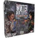 Winter der Toten: Kampf der Kolonien - Erweiterung - DE