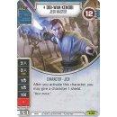 032 Obi-Wan Kenobi: Jedi Master