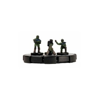 Mortar Squad (^^, Swordsworn)