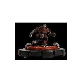 Infiltrator Mk I Battle Armor (^^, Steel Wolves)