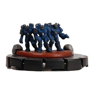 Purifier Battle Armor (^^^, Stormhammers)