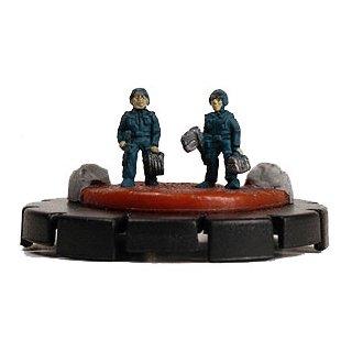 Combat Engineers (^^^, Bannsons Raiders)