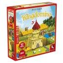 Kingdomino - Grundspiel - DE