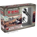 Star Wars: X-Wing - Saws Rebellenmiliz (1.0 und 2.0...