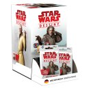 Star Wars: Destiny - Weg der Macht - Booster Display (36)...