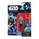 Star Wars: Rogue One - Sergeant Jyn Erso