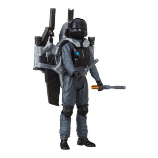 Star Wars Universe - Rogue One: Imperial Ground Crew