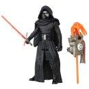Star Wars: Erwachen der Macht - Kylo Ren