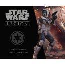 Star Wars: Legion - Imperiale Scout-Truppen - Erweiterung...