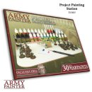 The Army Painter - Malstation