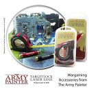 The Army Painter - Laser Line Targetlock