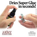 The Army Painter - Magic Superglue Activator