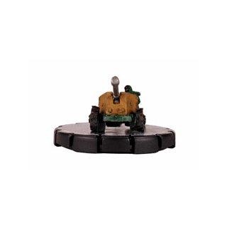 Towed Autocannon (^^, Highlanders)