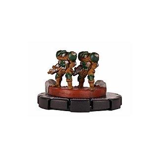 Achileus Battle Armor (^^, Highlanders)