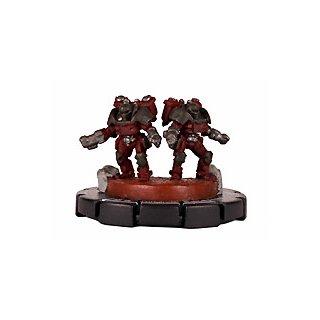 Longinus Battle Armor (^^, Republic of the Sphere)