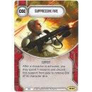 084 Suppressive Fire - Einzelkarte