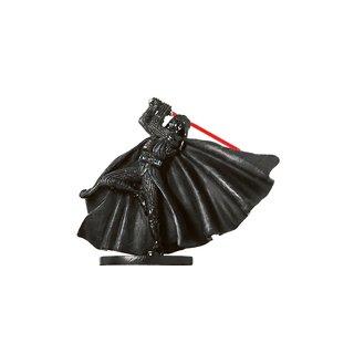 22 Darth Vader, Sith Lord