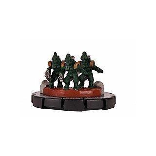 Cavalier Battle Armor (^^, Highlanders)