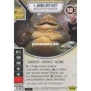 036 Jabba der Hutt
