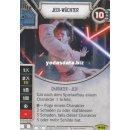 055 Jedi Wächter