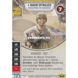 088 Anakin Skywalker