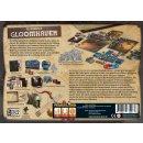 Gloomhaven - Grundspiel - DE